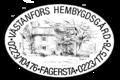 Fagersta Västanfors Hembygdsgård.tif