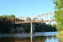 Fair Oaks Bridge.jpg