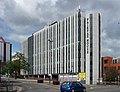 Fairfax House, Merrion Street, Leeds (geograph 2727463).jpg