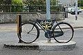 Fairhill Rd Lower, Galway - panoramio.jpg
