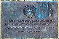 Fairmount park 19 tank plaque 2.jpg