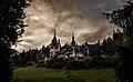 Fairy tale castle.jpg