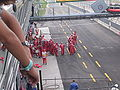 Fale F1 Monza 2004 123.jpg