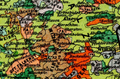 Falkenstein-map.png
