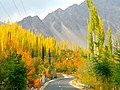 Fall in Hunza-basraa-24.jpg