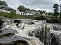 Falls of Dochart, Killin 05.jpg