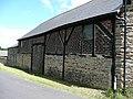 Falthwaite Grange Farm - geograph.org.uk - 890191.jpg