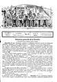 Familia 1874-09-22, nr. 37.pdf
