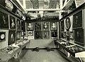 Familien Hornemann - Fra utstillingslokalene ved Trondhjems 900-årsjubileum (1897) (2836762125).jpg