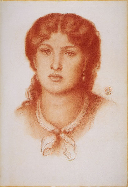 Bestand:Fanny-cornforth-1868.jpg