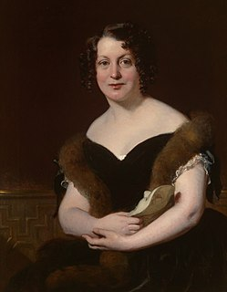 Fanny Fitzwilliam English actress