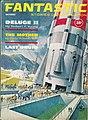 Fantastic 196110.jpg