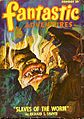 Fantastic adventures 194802.jpg