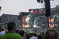 Fare Thee Well - Celebrating 50 Years of the Grateful Dead 14.jpg