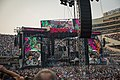 Fare Thee Well - Celebrating 50 Years of the Grateful Dead 6.jpg