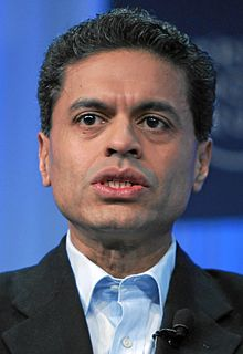 Fareed Zakaria on January 28, 2011.jpg