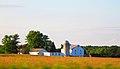 Farm With a Silo - panoramio.jpg