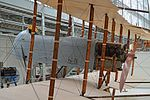 Farman F.11A-2 Shorthorn (Identity unknown) (33987273494).jpg