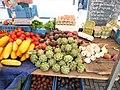 Farmer's Market (24).jpg