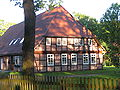 Farmhouse in Becklingen.jpg