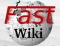 Fast wiki program logo.png
