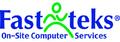 Fastteks logo.png