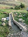 Fatzael Springs and water system 056.JPG