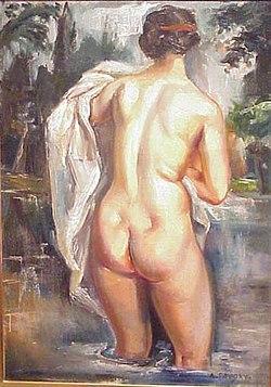 Favory - Bathing nude.jpg