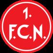 Fcn logo 1920.png