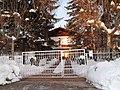 Februar 2012 Mitic - panoramio.jpg