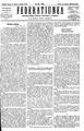 Federațiunea 1869-02-21, nr. 23.pdf