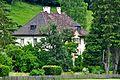 Feldkirchen Lang 4 Schloss Langg 13062011 122.jpg