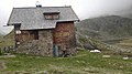 Feldnerhutte - panoramio.jpg