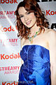 Felicia Day at the 2010 Streamy Awards 1.jpg