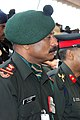 Felicitation Ceremony Southern Command Indian Army 2017- 62.jpg