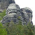 Felsmassiv Große Gans (08).jpg