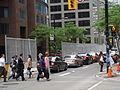 Fences Are Up Toronto 2010 (1).jpg