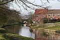 Feniscowles Bridge - geograph.org.uk - 399514.jpg
