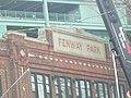 Fenway Park - Boston, MA - panoramio.jpg