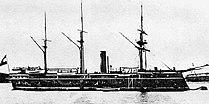 Ferd max 1866.jpg
