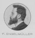 Ferdinand Frantisek Engelmüller