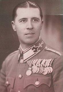 László Ferenczy