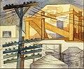 Fermín Revueltas - Outdoor Scaffolding - Google Art Project.jpg