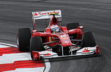 Fernando Alonso 2010 Malaysia 3rd Free Practice.jpg
