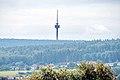 Fernmeldeturm Barsinghausen IMG 3223.JPG