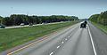 Fernstraße in Ontario.JPG