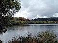 Fernworthy reservoir - geograph.org.uk - 8020.jpg