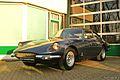 Ferrari 365 GT 2+2 (13168465374).jpg