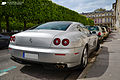 Ferrari 612 Scaglietti - Flickr - Alexandre Prévot (5).jpg