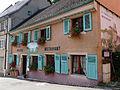 Ferrette-Restaurant.jpg